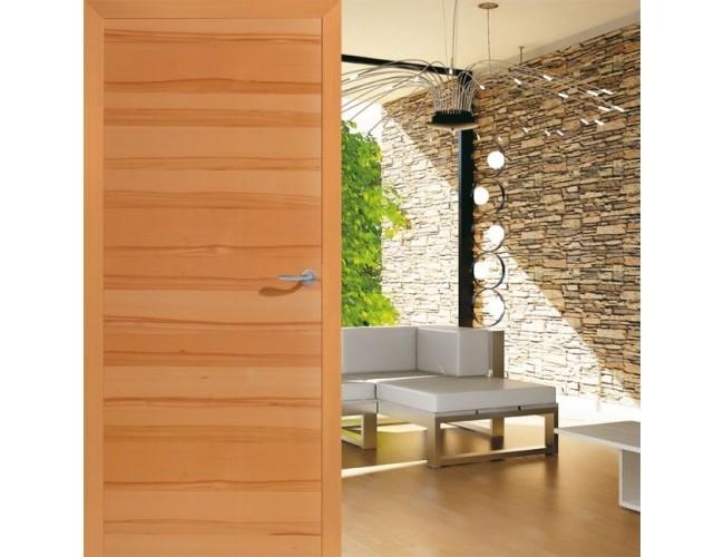innent ren fladung gmbh. Black Bedroom Furniture Sets. Home Design Ideas